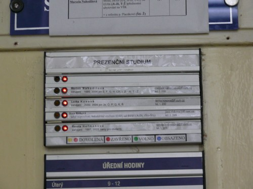 P1110300