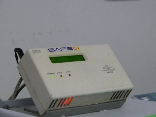 P1110321