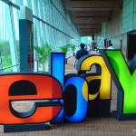 Экономим с немецким eBay