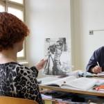 Предпоследний месяц изучения чешского