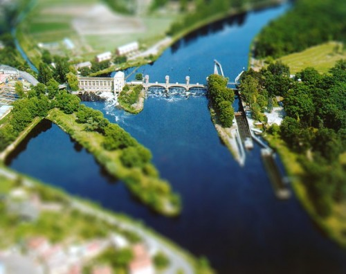 jez_nymburk001-tiltshift