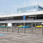Как добраться до Подебрад из аэропорта