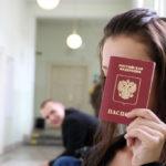 Что взять с собой в Чехию