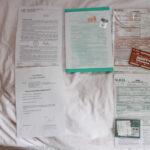 Продление чешской студенческой визы или ВНЖ