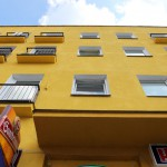 Аренда квартиры в Подебрадах
