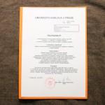 Нострификация диплома юриста: невозможное возможно