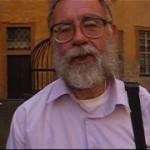 Видео летней школы 2009 года в Подебрадах