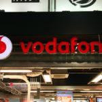 Подключаемся к Vodafone + FAQ по сотовой связи в Чехии