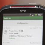Обзор полезных в Чехии приложений на Android