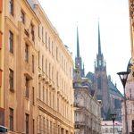 Курсы чешского при Масариковом университете