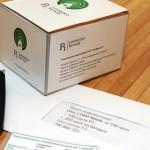 (РЕКЛАМА) Подебрадский P1 Mobile — дешевые звонки за рубеж и по Чехии