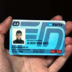 Инструкция по заказу In-Karta онлайн