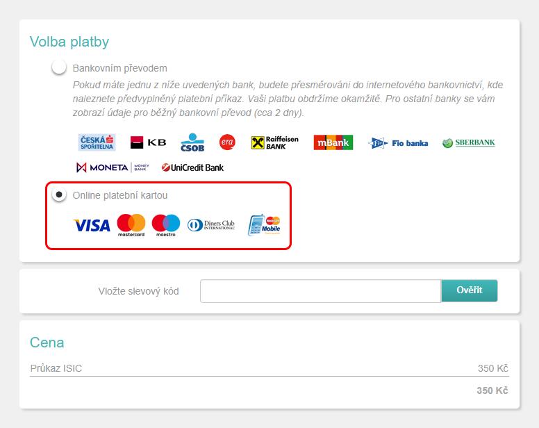 Взять деньги на карту онлайн быстро по интернету xxl