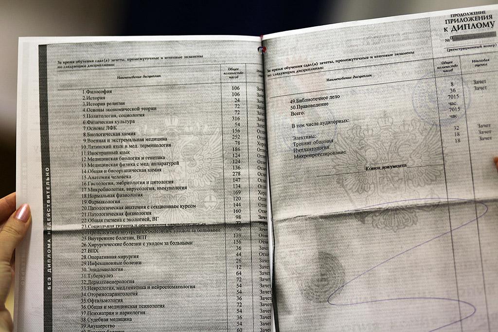 Правильная подготовка документов в России заверение почта  Аналогичная проблема