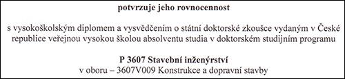 csc_osvedceni_1