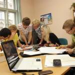 Качественное образование для экономистов на английском
