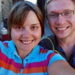 Путь к работе в ЧР: от российского бакалавриата через Подебрады и магистратуру ЧВУТ