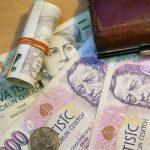 Многие русские предприниматели бесполезны для Чехии