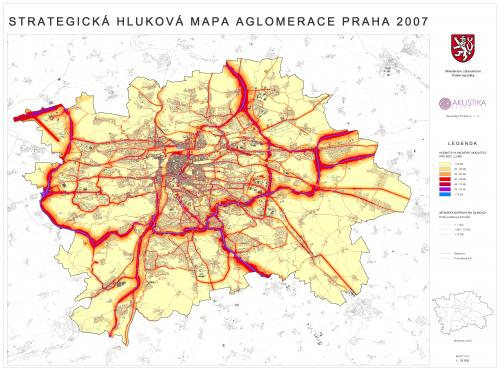 Praha_Ln