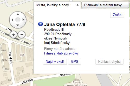 mapy_cz_1