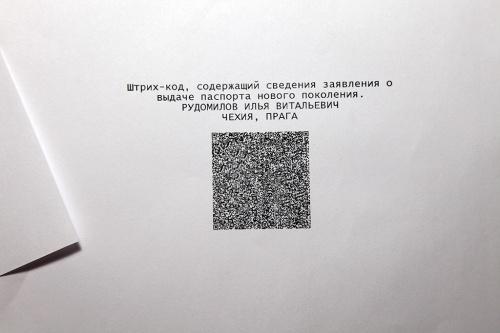 IMG_6453