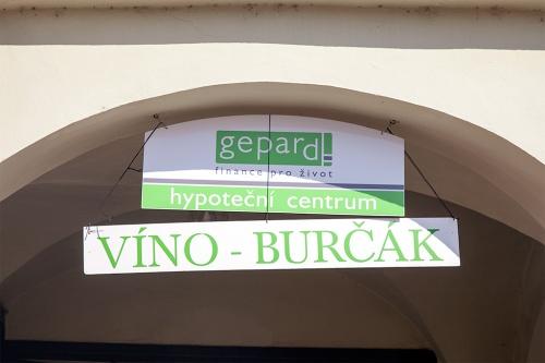 Винобрани в Мельнике / Mělnické vinobraní