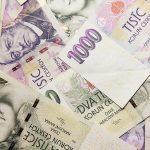 Снижение расходов студента в Чехии