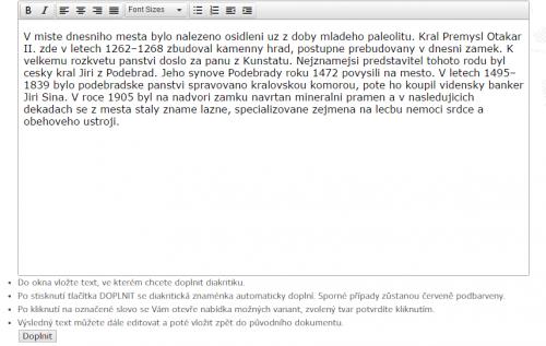doplneni-diaktiriky-1