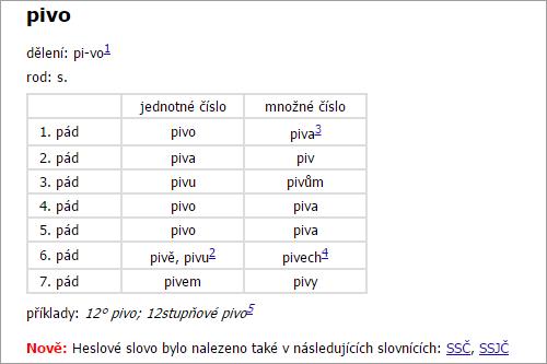 prirucka-2