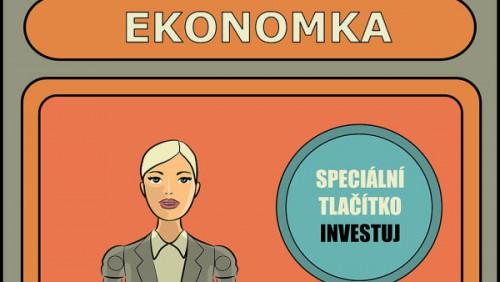 PrilohaVS-Ekonomka_iPad