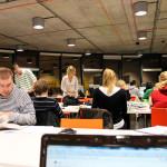 Факультеты без вступительных экзаменов в бакалавриат в 2015 году