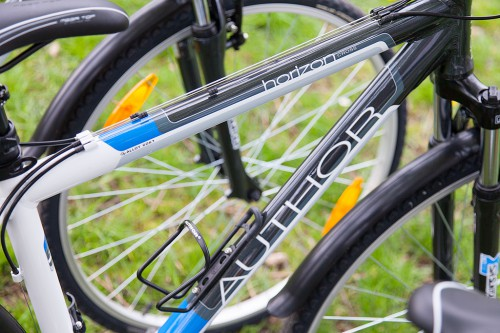 ČD Bike