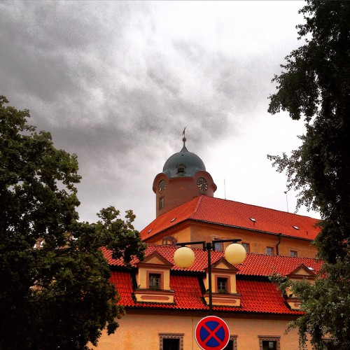 podebrady_zamek