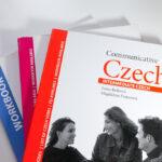 В UJOP чешскому учат на чешском