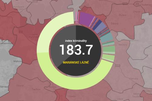 mapakriminality_6