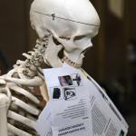 Факультеты без вступительных экзаменов в бакалавриат в 2016 году