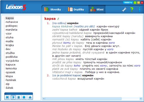 lexicon_9