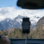 Пасхальный евротур — Альпы и горные озера