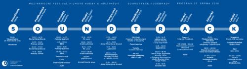 soundtrack_harmonika_1