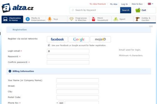 alza_registration