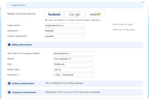 alza_registration_2