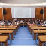 В чешских вузах учится «всего» 6 000 россиян
