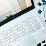 Выбор ноутбука для студента