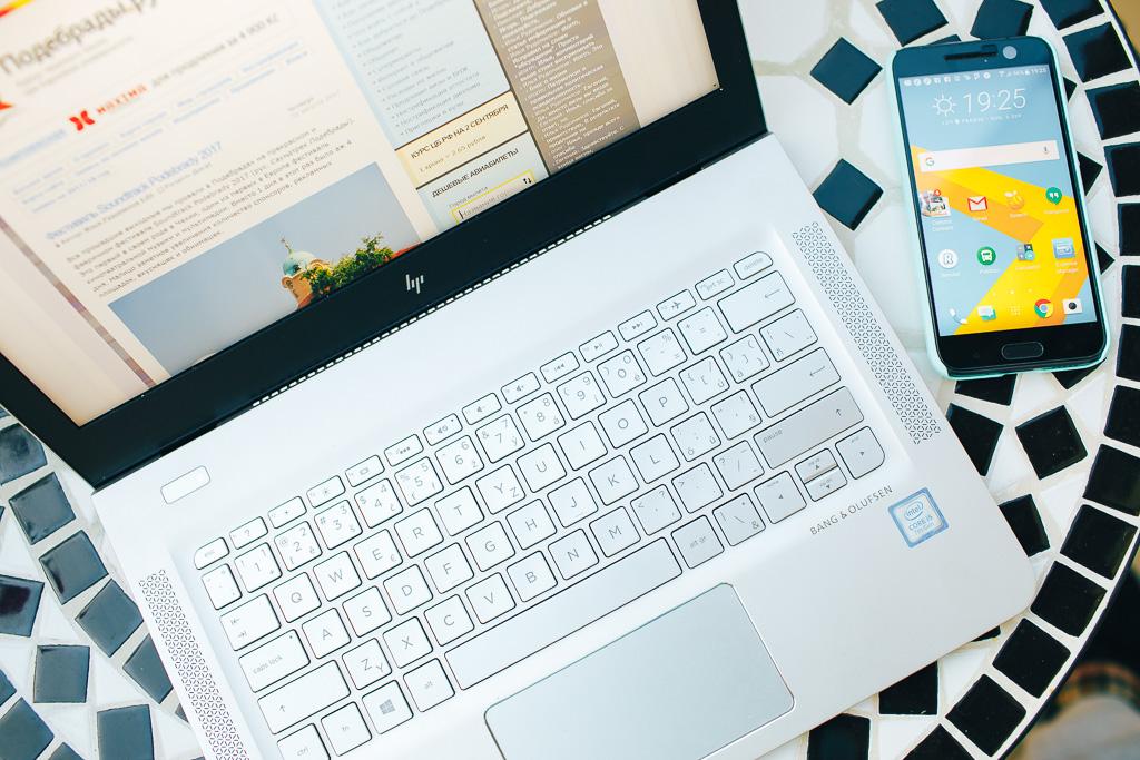 Как взять студенту кредит на ноутбук досрочно погасить и взять новый кредит