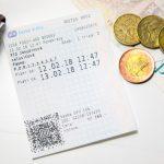 Билет PID на 24 часа — в Прагу с all-inclusive