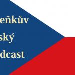 Чешский подкаст Зденека