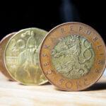 С 1 апреля сумма для годовой визы/ВНЖ возрастает до 92 130 крон