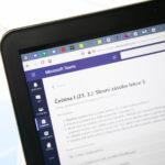 Онлайн-обучение в UJOP во время карантина