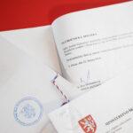 Новый закон «О судебных переводчиках»