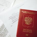 Нотариус при посольстве в Москве отказывается заверять правильные переводы